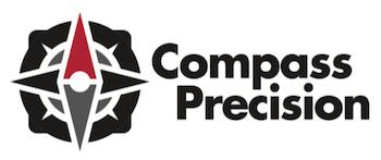 Main Street Capital Holdings Forms Compass Precision Platform