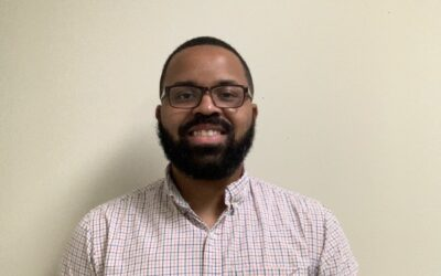 Quality Products Hires New Plant Controller
